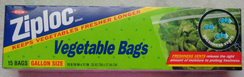 Bags-old